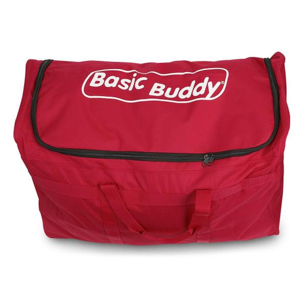 Life/form Basic Buddy CPR Manikin Carry Bag