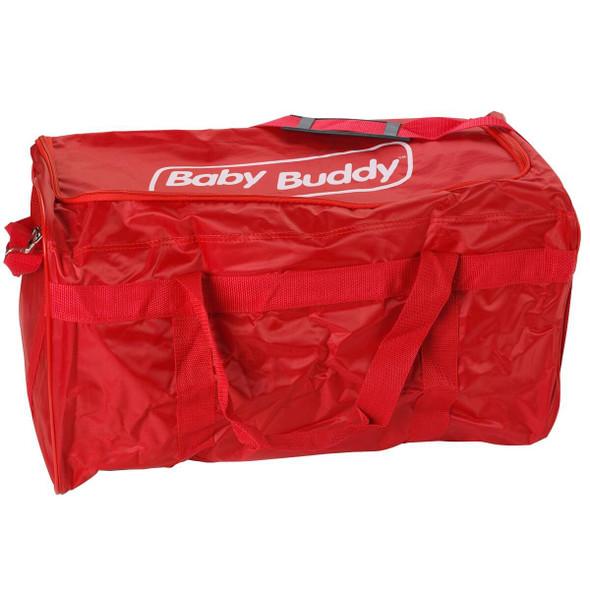 Baby Buddy CPR Manikin Carry Bag