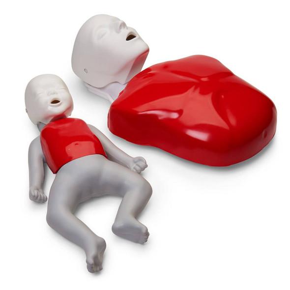 Life/form Basic Buddy CPR Manikin Fast Pack