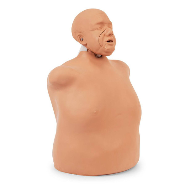 Life/form Bariatric CPR Manikin - Light