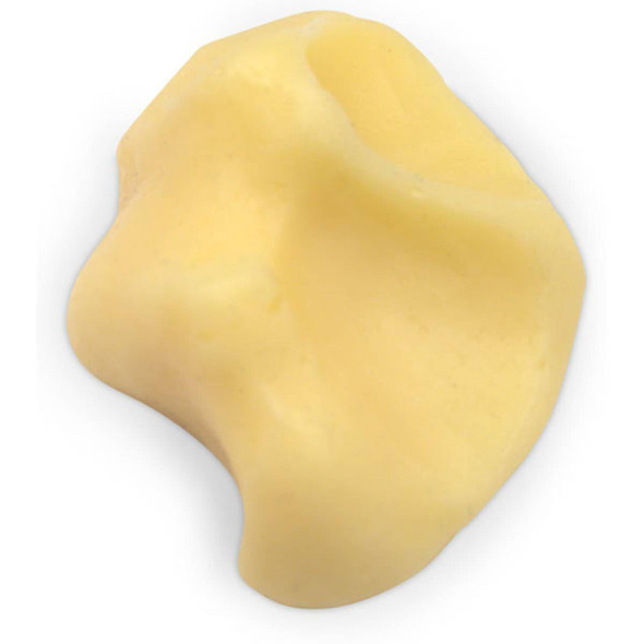 Nasco Margarine Food Replica - 1 tsp 5 ml