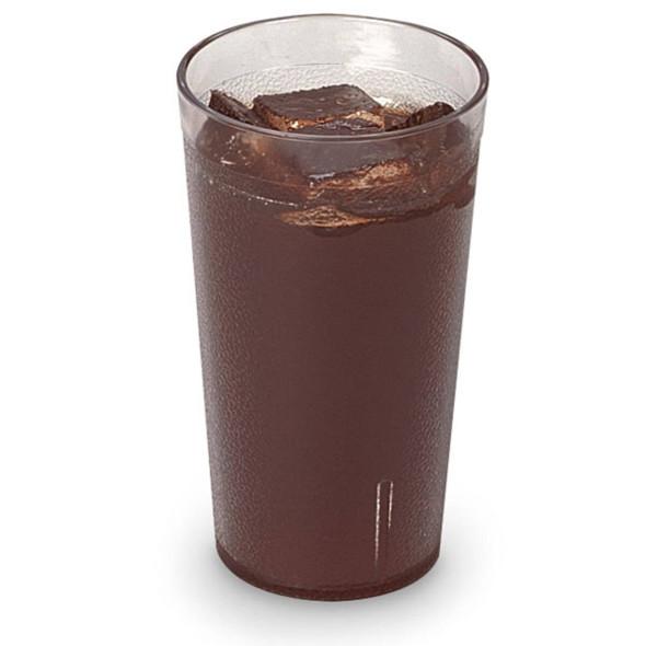 Nasco Soft Drink Food Replica