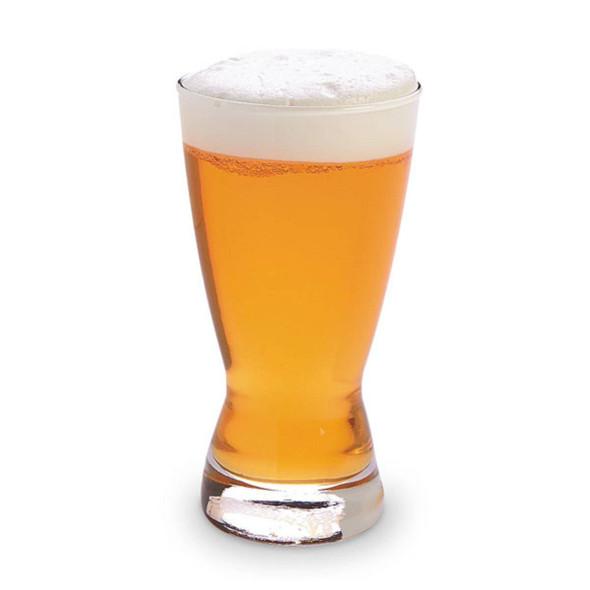 Nasco Alcoholic Beverage Replica - Beer - 12-fl oz