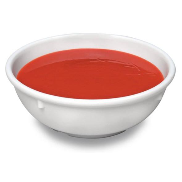 Nasco Tomato Soup Food Replica - 1 cup