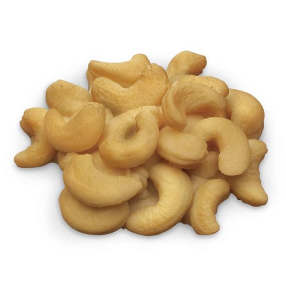 Nasco Cashews Food Replica - 1 oz