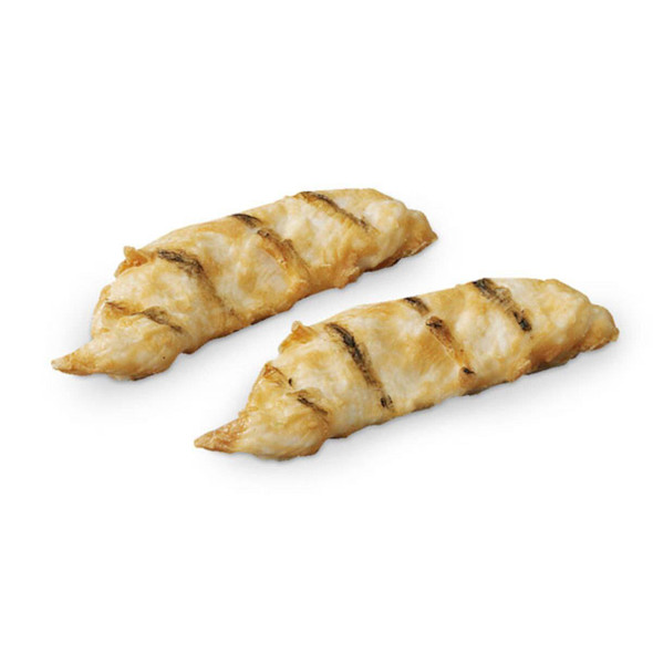 Nasco Chicken Strips Food Replica - 2 count