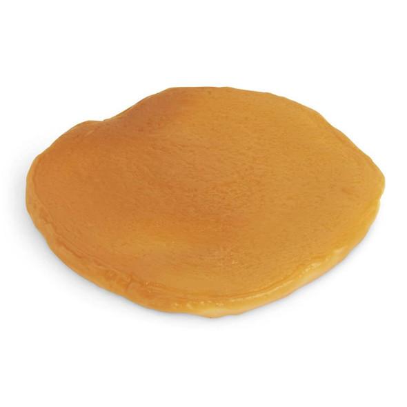 Nasco Pancake Food Replica - 1 oz