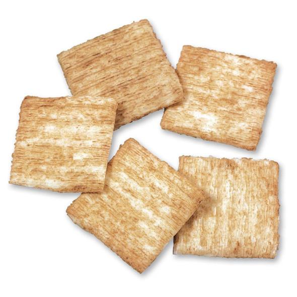 Nasco Crackers Food Replica - Specialty - 5 count
