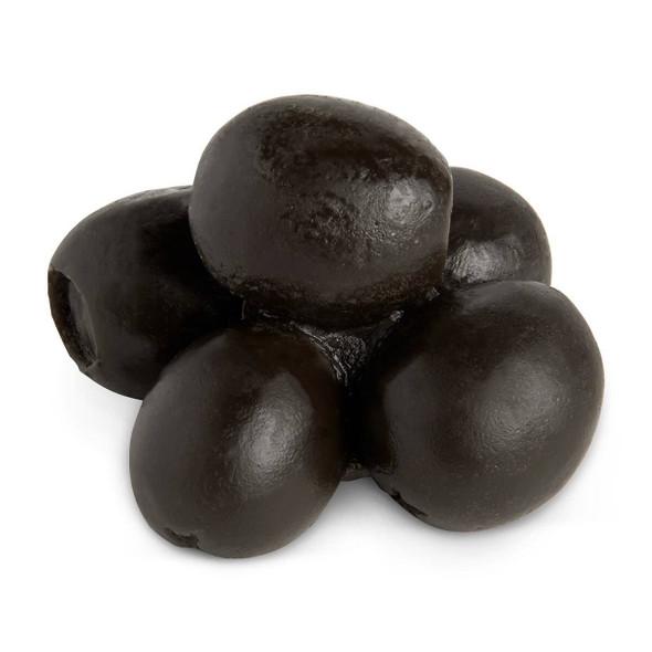 Nasco Olives Food Replica - Black - 1/2 oz