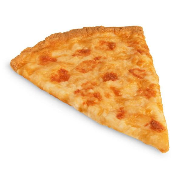 Nasco Pizza Food Replica - Cheese