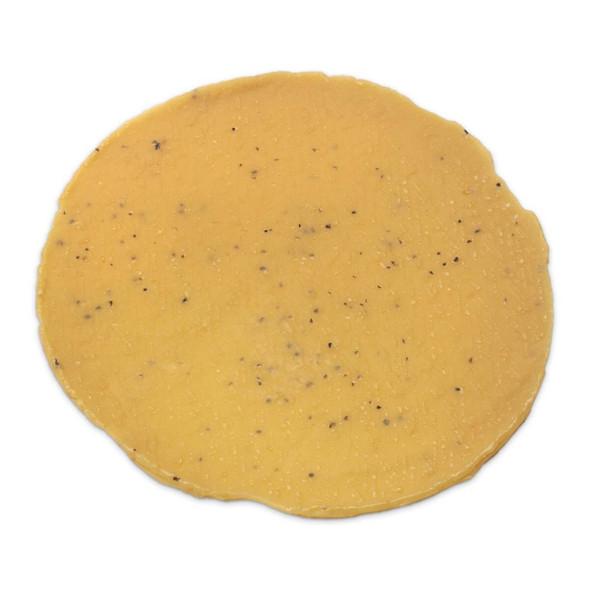 Nasco Tortilla Food Replica - Corn