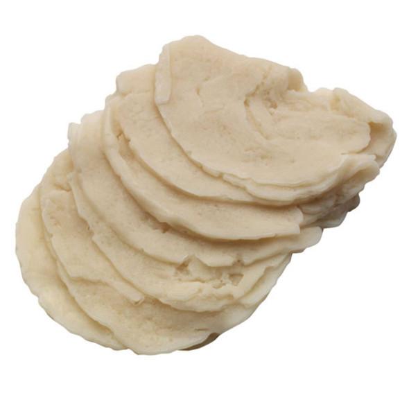 Nasco Turkey Food Replica - 2 oz 60 g
