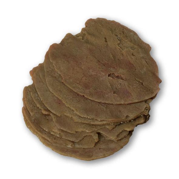 Nasco Roast Beef Food Replica - 2 oz 60 g