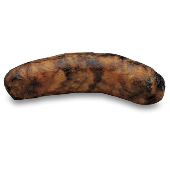 Nasco Bratwurst Food Replica - 3 oz