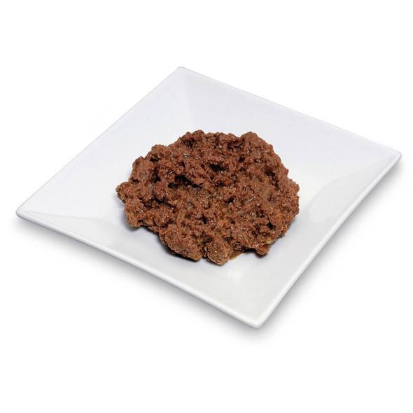 Nasco Sloppy Joe Food Replica - 3 oz