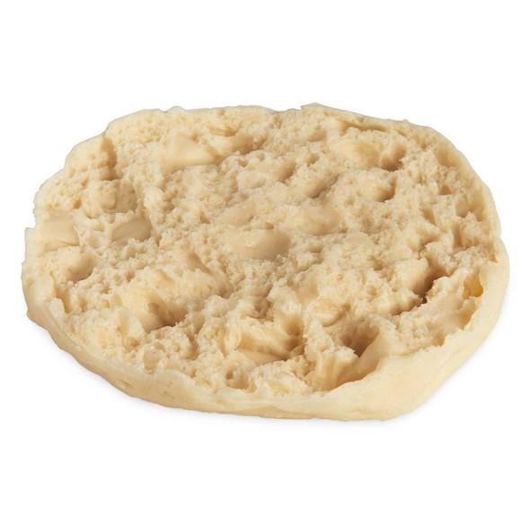 Nasco English Muffin Food Replica
