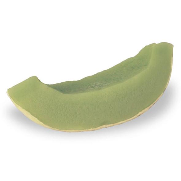Nasco Honeydew Food Replica - 10.5 oz