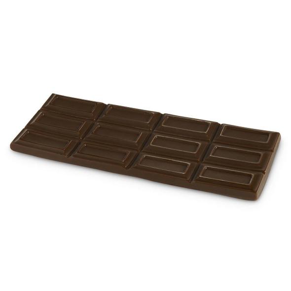 Nasco Chocolate Bar Food Replica - 1.5 oz