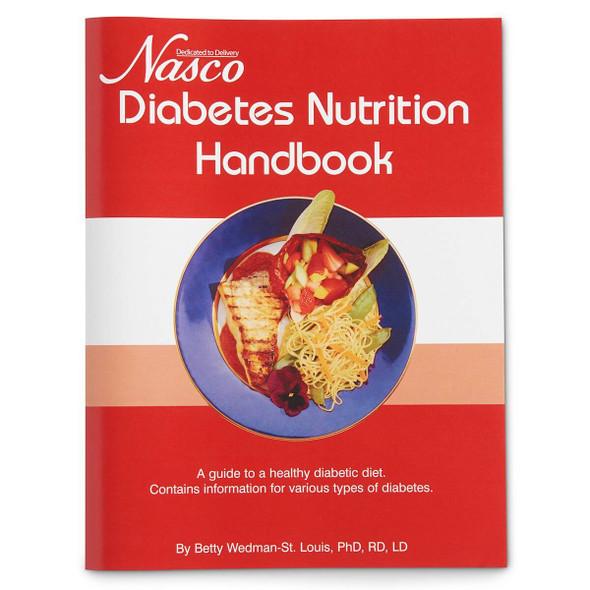 Nasco Diabetes Nutrition Teaching Kit 1