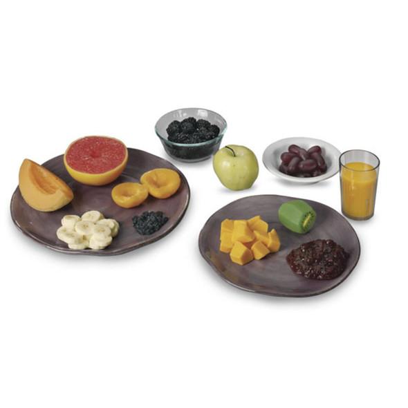 Nasco Big Fruit Food Replica Kit