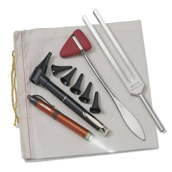 Physical Assessment Kit