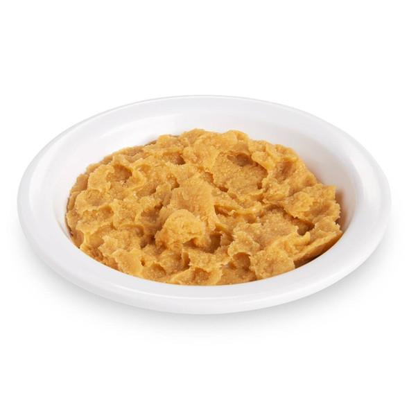 Nasco Cornflakes Food Replica - 3/4 cup 180 ml