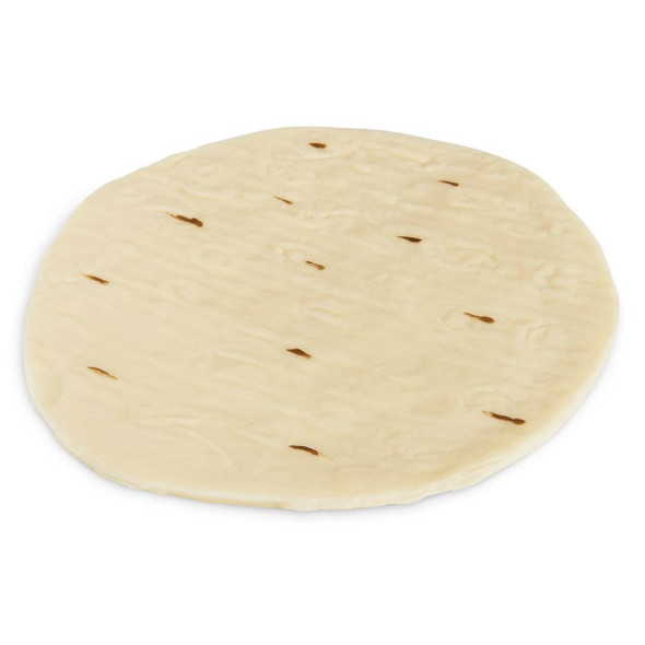 Nasco Tortilla Food Replica - Flour