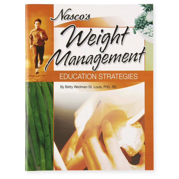 Nasco Nasco Fight Fat Kit 1