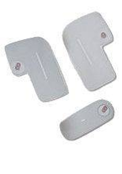 Replacement Lung and Stomach For Child Als and Bls Manikins 3-Pack