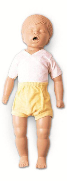 Rescue Billy Manikin 6-9 Month Size