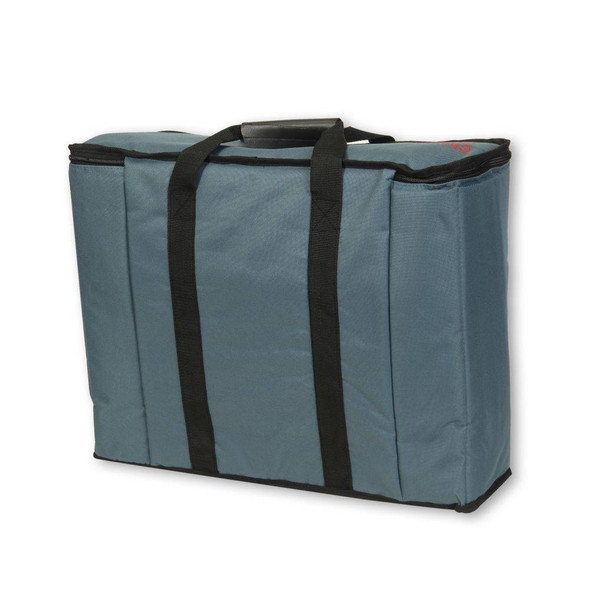 Optional Carrying Case Soft Sided for Chester Chest Model