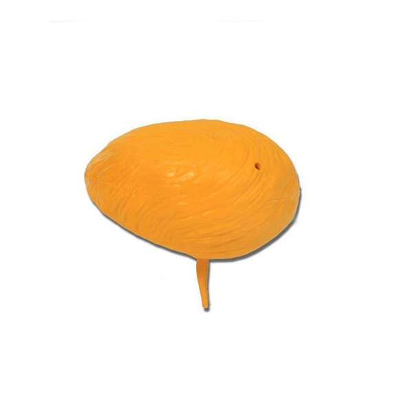 Replacement Bladder for Otto Ostomy Model