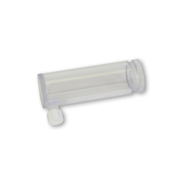 SVC Viewing Vial Replacement