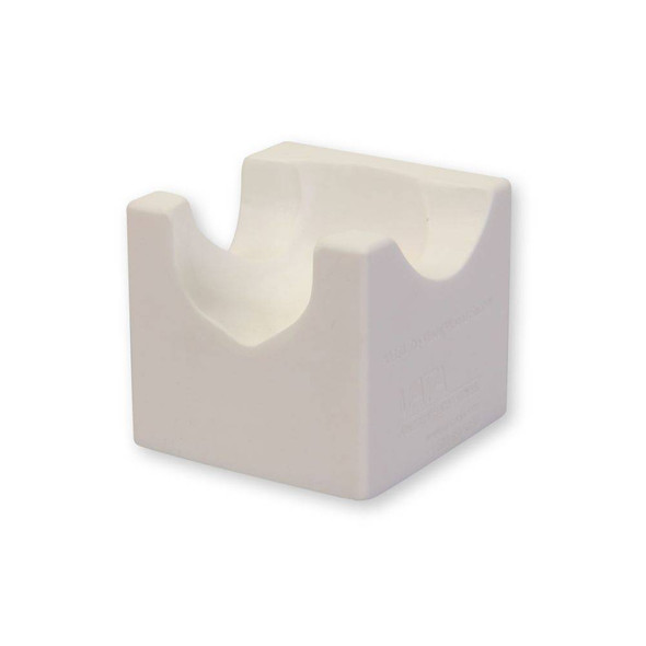 Replacement Stand For Wilma Wound Foot