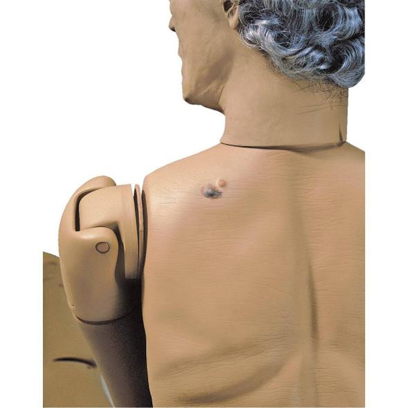 GERi Nursing Med-Surg 1