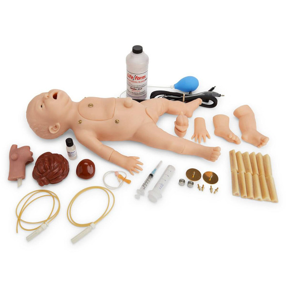 CHARLIE Nursing Med-Surg