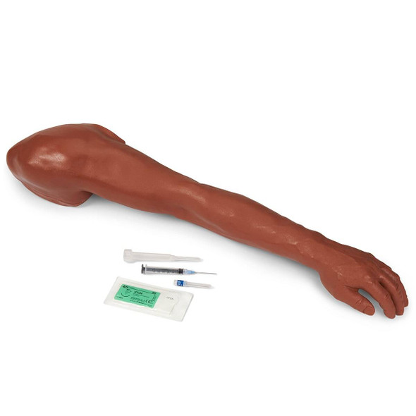 Life/form Venipuncture and Injection Demonstration Arm