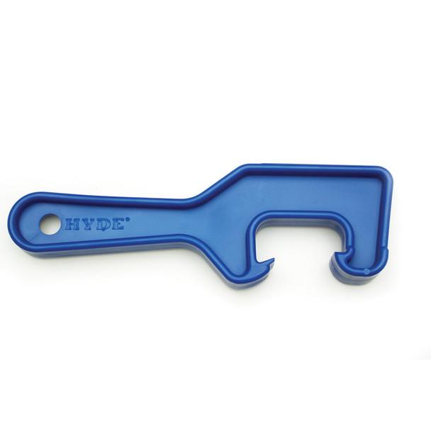 Plastic Pail Opener, Pack of 1