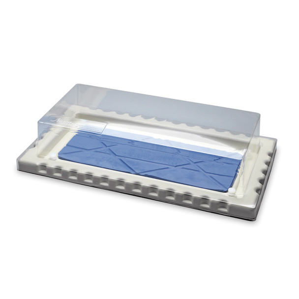 Large Animal Dissection Tray, Flex-Pad, and Cover