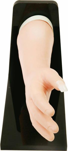 Anatomy Lab Fingernail Removal Trainer