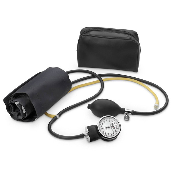 Life/form Blood Pressure Cuff Replacement