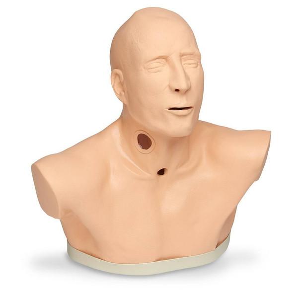 Life/form Tracheostomy Care Simulator