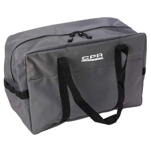 CPR Prompt Gray Carry Bag - Small