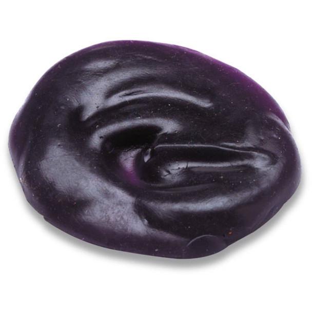 Nasco Jelly Food Replica - 1 tbsp