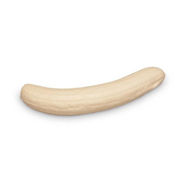 Nasco Banana Food Replica - Whole