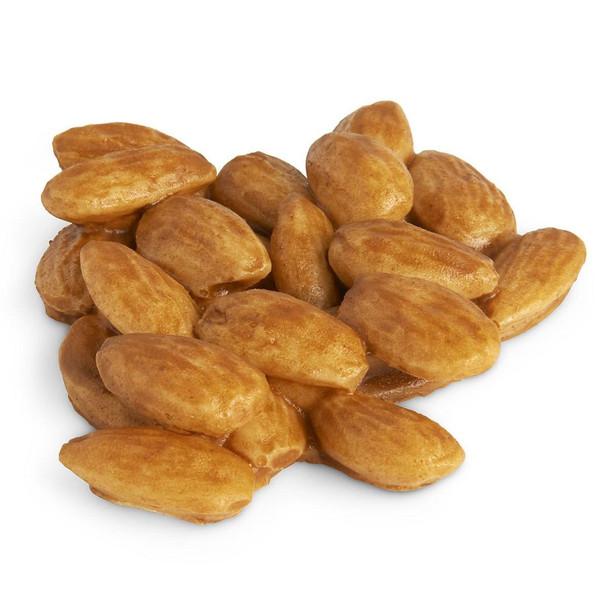 Nasco Almonds Food Replica