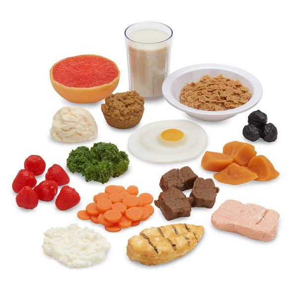Nasco Prenatal Nutrition Package