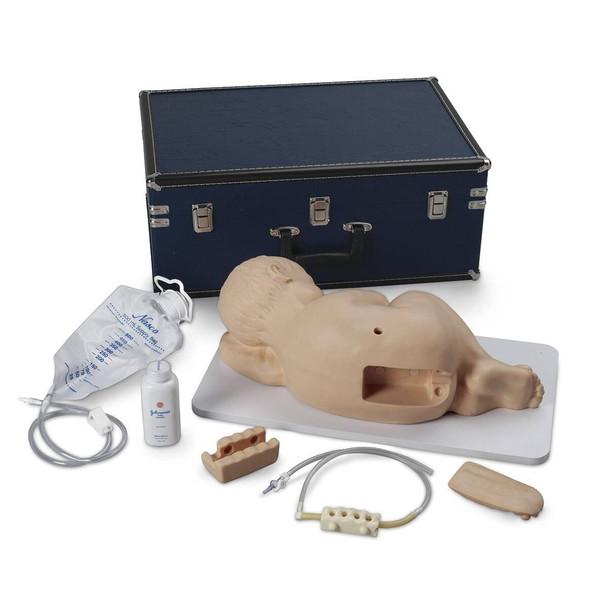 Life/form Pediatric Lumbar Puncture Simulator