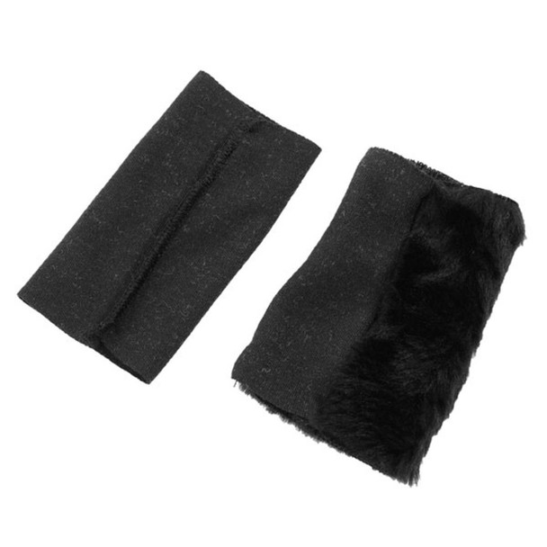 Replacement Sleeves for Nasco Life/form Canine IV Leg