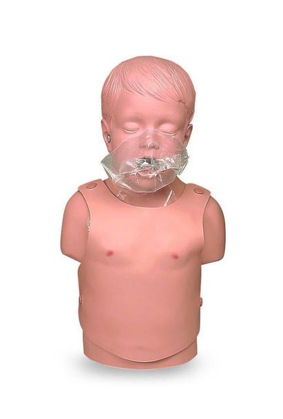 Sani-Child CPR Manikin